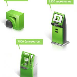 Курс валют на сьогодні приватбанк, банкомати, відділення