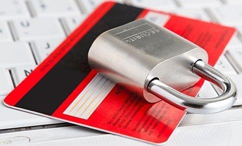 Пін код карти Приватбанку