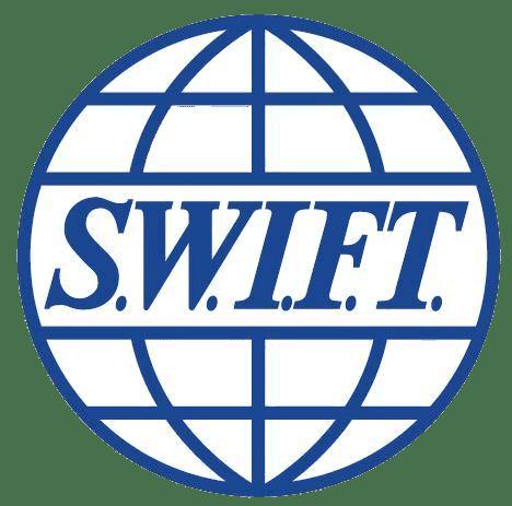 Як отримати переказ SWIFT