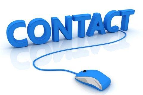 Система грошових переказів Contact