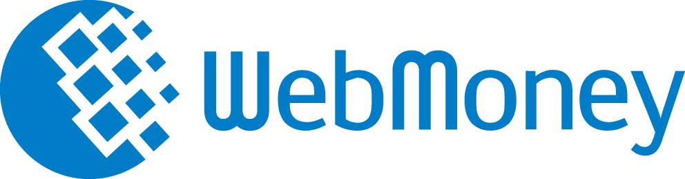 В Україні заборонили Webmoney і Яндекс Гроші