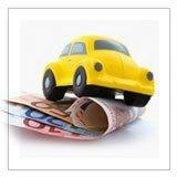 Авто в кредит від Приватбанку