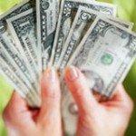 Депозит стандарт в Приватбанку