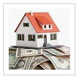 Кредит на квартиру в Приватбанку
