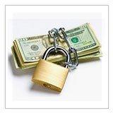 Як взяти кредит позика з поганою кредитною історією?