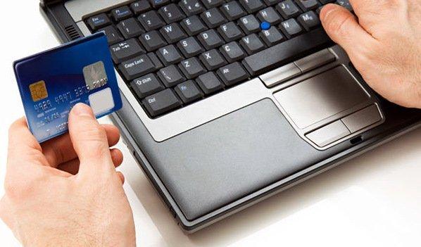 Як дізнатися баланс картки Приватбанку через інтернет?